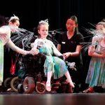 DD_recital_2015-297