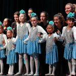 DD_recital_2015-373