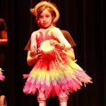 DD_recital_2015-444