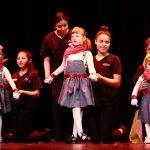 DD_recital_2015-519