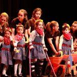 DD_recital_2015-539
