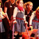 DD_recital_2015-545