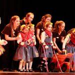 DD_recital_2015-546