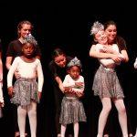DD_recital_2015-588