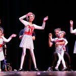 DD_recital_2015-730