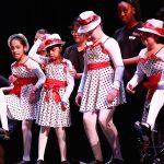 DD_recital_2015-761