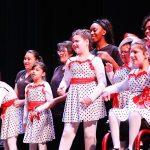 DD_recital_2015-766