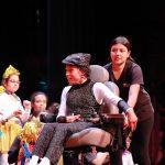 DD_recital_2015-841