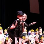 DD_recital_2015-842
