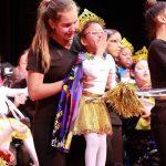 DD_recital_2015-884