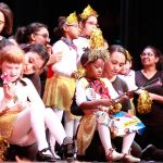 DD_recital_2015-888