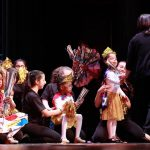 DD_recital_2015-890