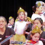 DD_recital_2015-895