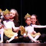 DD_recital_2015-899