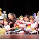 DD_recital_2015-903
