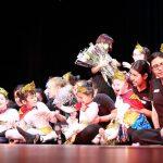 DD_recital_2015-905