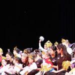 DD_recital_2015-909