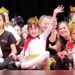 DD_recital_2015-917