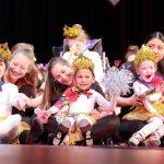 DD_recital_2015-918