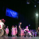 DDfb_recital_17-102_web