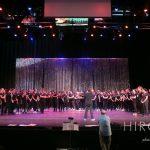 DDfb_recital_17-10_web