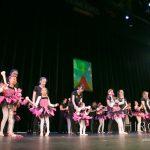 DDfb_recital_17-110_web