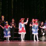 DDfb_recital_17-116_web