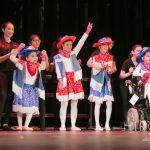 DDfb_recital_17-120_web