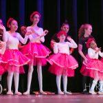 DDfb_recital_17-123_web
