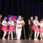 DDfb_recital_17-138_web