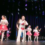 DDfb_recital_17-145_web