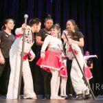 DDfb_recital_17-146_web