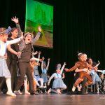 DDfb_recital_17-157_web