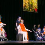DDfb_recital_17-159_web