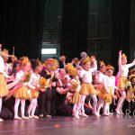 DDfb_recital_17-163_web