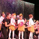 DDfb_recital_17-164_web