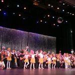 DDfb_recital_17-167_web