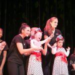 DDfb_recital_17-58_web