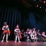 DDfb_recital_17-75_web