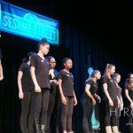 DDfb_recital_17-7_web