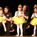 Recital2014-229
