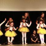Recital2014-234