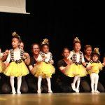 Recital2014-247