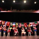 Recital2014-307