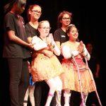 Recital2014-324