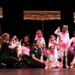 Recital2014-372