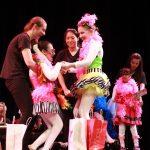 Recital2014-409