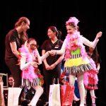 Recital2014-410