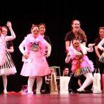 Recital2014-416