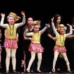 Recital2014-432